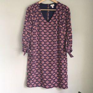 Pixley Dress size small